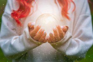 magie-sphere-mentale