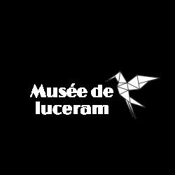 Musee de luceram